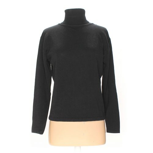 Milano Design Group Sweater in size S at up to 95% Off - Swap.com