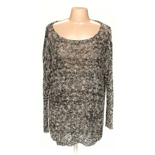 Millau Sweater in size M at up to 95% Off - Swap.com