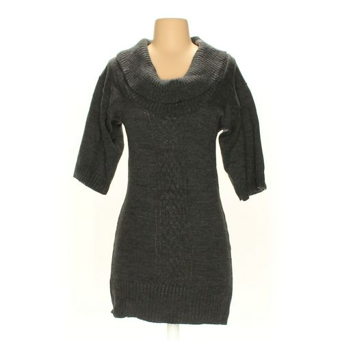 Mingle Sweater in size S at up to 95% Off - Swap.com