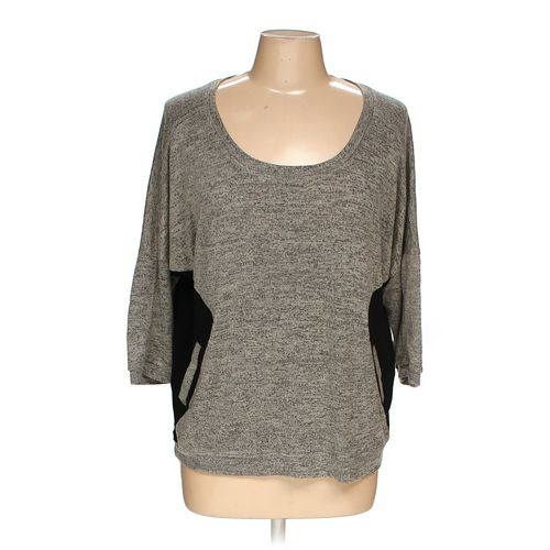 Misia Sweater in size M at up to 95% Off - Swap.com