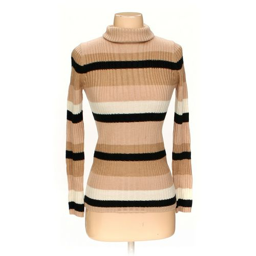 M.K.M. Sweater in size S at up to 95% Off - Swap.com