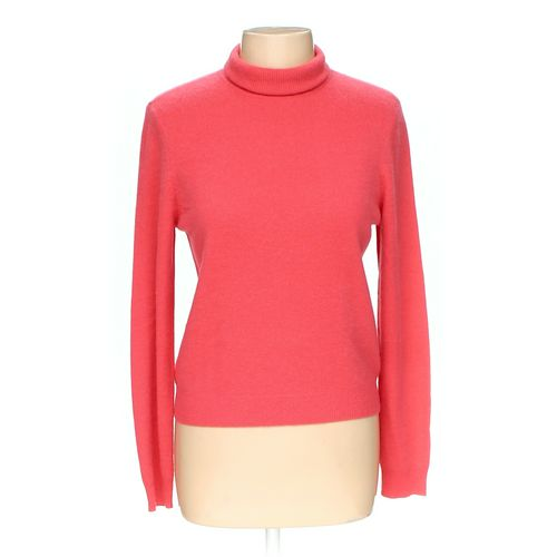Moda International Sweater in size L at up to 95% Off - Swap.com