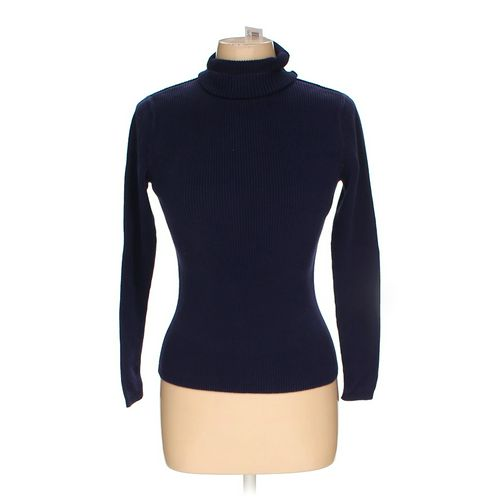 Moda International Sweater in size M at up to 95% Off - Swap.com