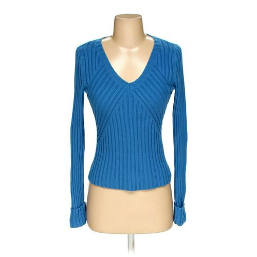 Moda International Sweater in size S at up to 95% Off - Swap.com