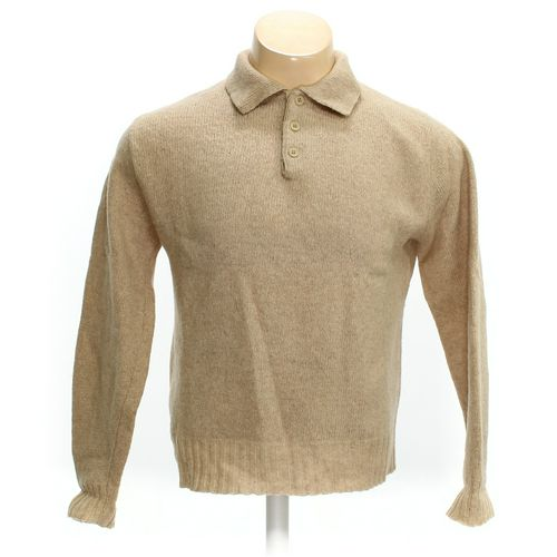 Montgomery Ward Sweater in size L at up to 95% Off - Swap.com