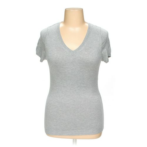 Mossimo Sweater in size XL at up to 95% Off - Swap.com