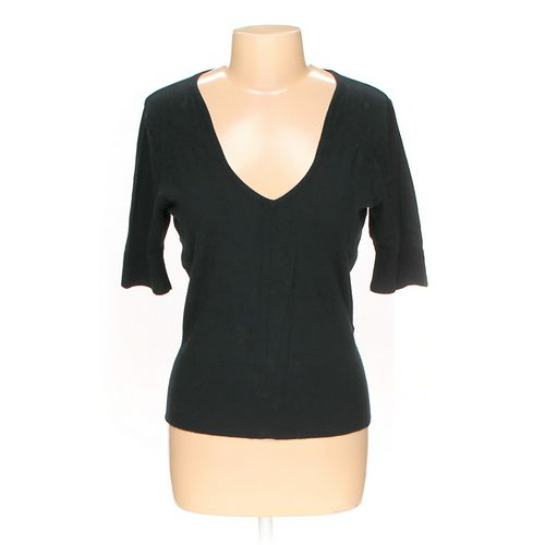 Mossimo Sweater in size L at up to 95% Off - Swap.com