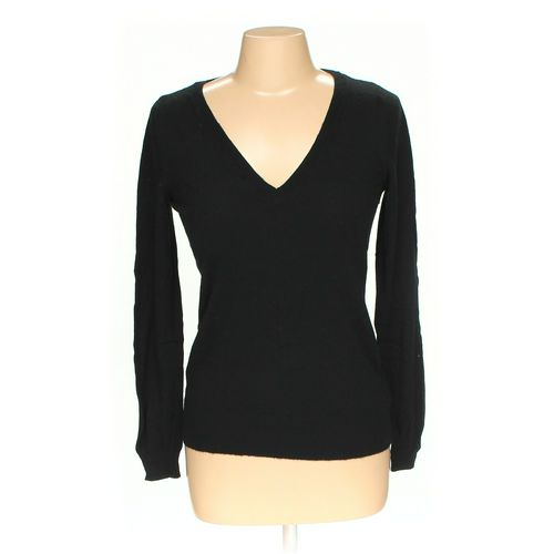 Mossimo Sweater in size M at up to 95% Off - Swap.com
