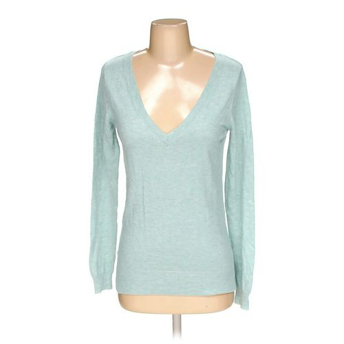 Mossimo Sweater in size S at up to 95% Off - Swap.com