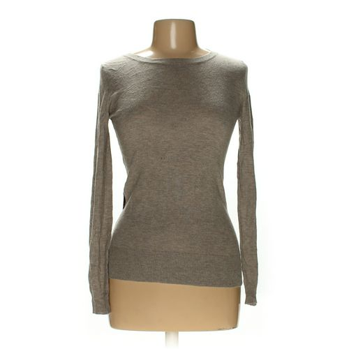 Mossimo Sweater in size XS at up to 95% Off - Swap.com