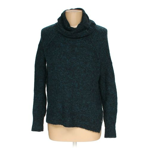 Mossimo Supply Co. Sweater in size M at up to 95% Off - Swap.com