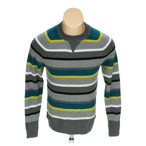 Mossimo Supply Co. Sweater in size S at up to 95% Off - Swap.com