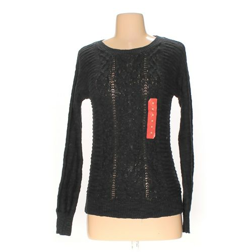 Mossimo Supply Co. Sweater in size XS at up to 95% Off - Swap.com