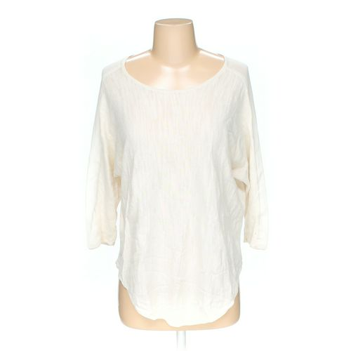 Moth Sweater in size S at up to 95% Off - Swap.com