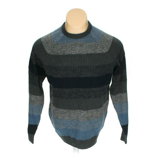 Munsingwear Sweater in size L at up to 95% Off - Swap.com