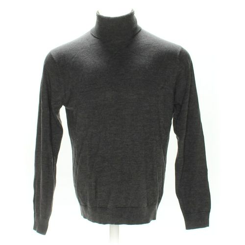 Murano Sweater in size L at up to 95% Off - Swap.com