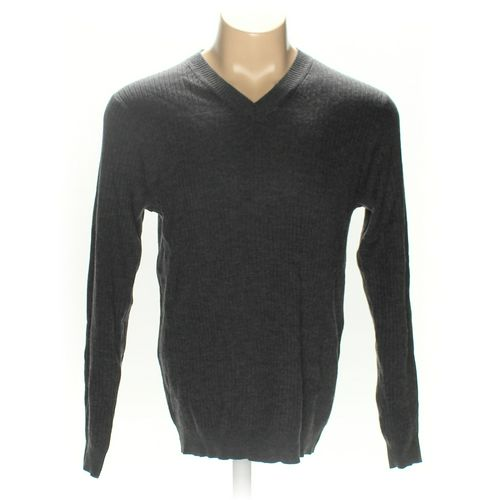Murano Sweater in size XL at up to 95% Off - Swap.com
