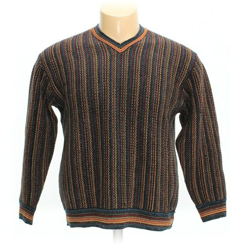 Nani Bon Sweater in size XXL at up to 95% Off - Swap.com