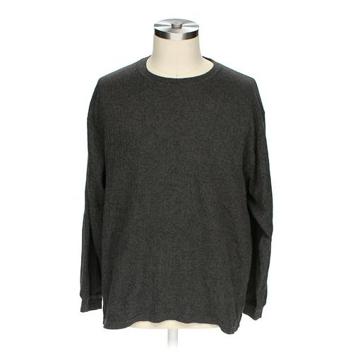Natural Life Sweater in size XL at up to 95% Off - Swap.com