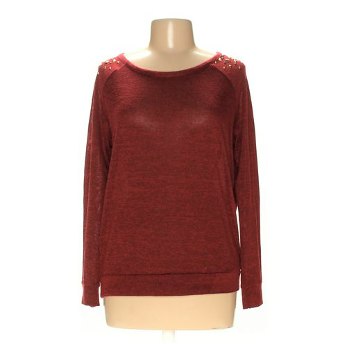 ND: New Directions Sweater in size L at up to 95% Off - Swap.com