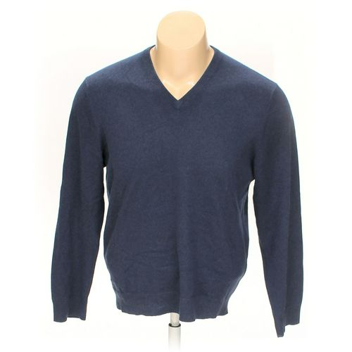 Neiman Marcus Sweater in size XL at up to 95% Off - Swap.com