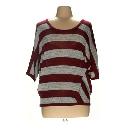 NEW DIRECTIONS Sweater in size M at up to 95% Off - Swap.com