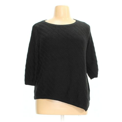 New York & Company Sweater in size XL at up to 95% Off - Swap.com