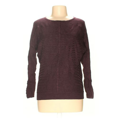 New York & Company Sweater in size M at up to 95% Off - Swap.com