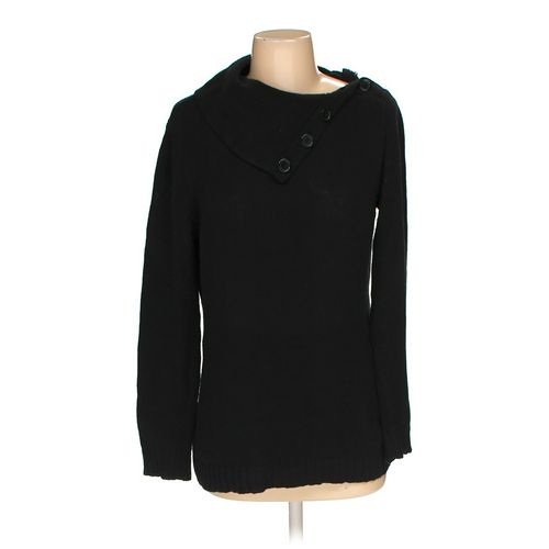 New York & Company Sweater in size S at up to 95% Off - Swap.com
