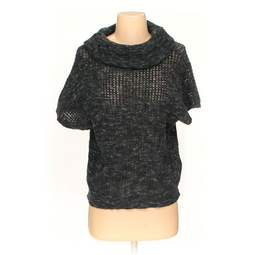 New York & Company Sweater in size XS at up to 95% Off - Swap.com
