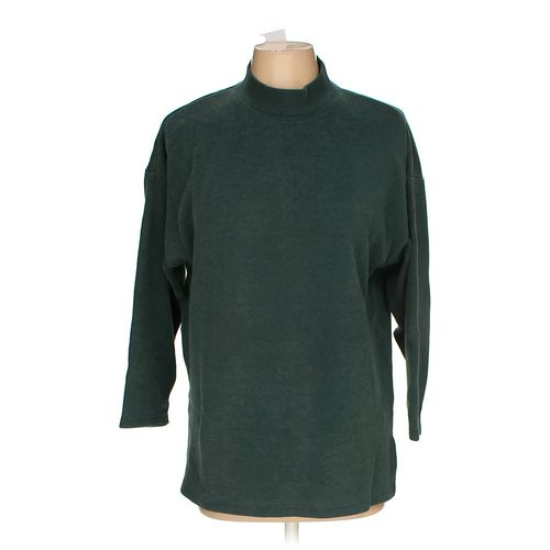 New York Style Sweater in size M at up to 95% Off - Swap.com