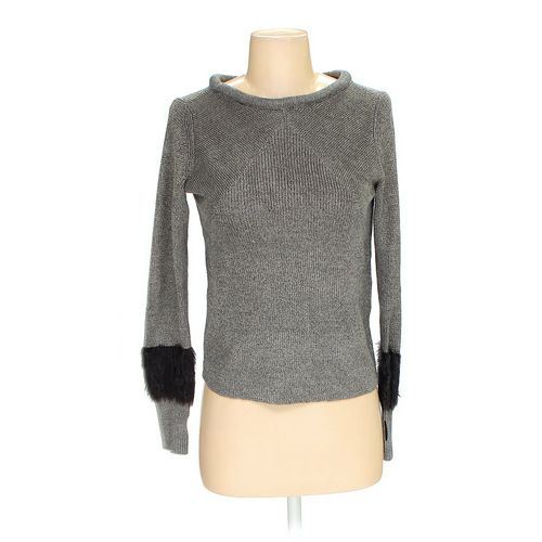 Nic & Zoe Sweater in size S at up to 95% Off - Swap.com