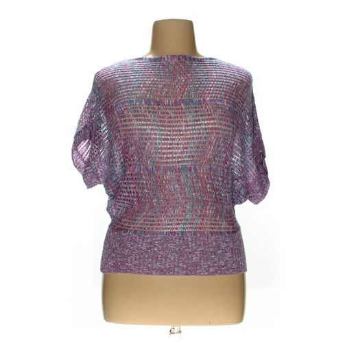 Nice Wear Sweater in size XL at up to 95% Off - Swap.com