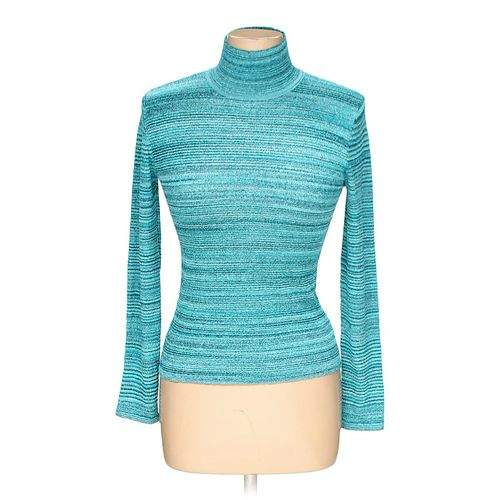 Nine & Co. Sweater in size S at up to 95% Off - Swap.com