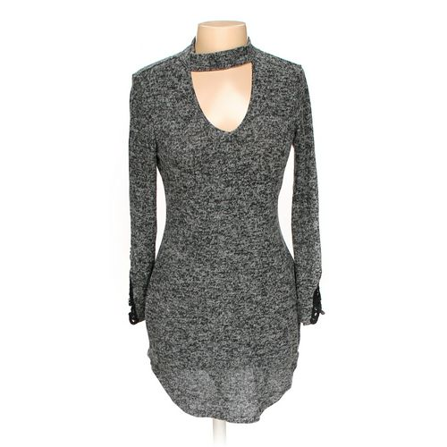 No Comment Sweater in size L at up to 95% Off - Swap.com