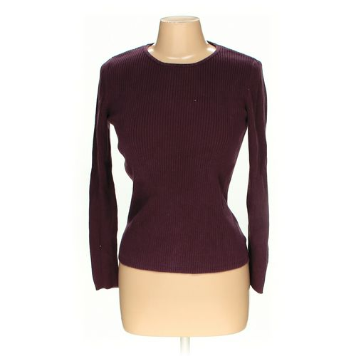 Nordstrom Sweater in size M at up to 95% Off - Swap.com