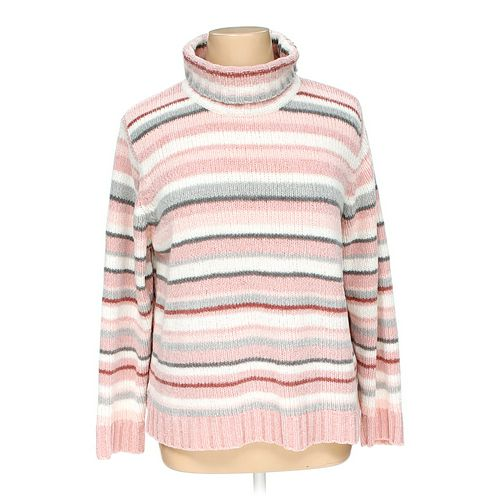 Norton McNaughton Sweater in size 1X at up to 95% Off - Swap.com