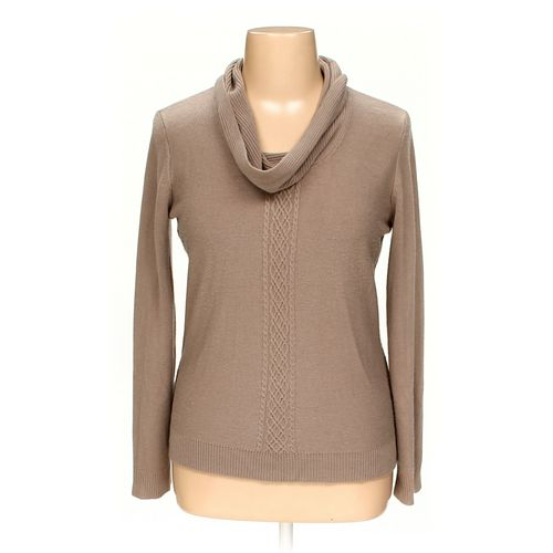 Nouveaux Sweater in size XL at up to 95% Off - Swap.com