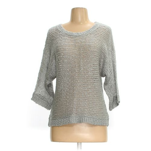 NY Collection Sweater in size S at up to 95% Off - Swap.com
