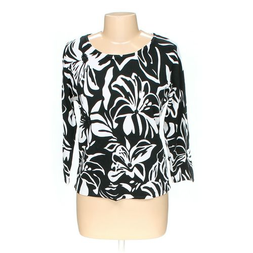 Nygard Sweater in size L at up to 95% Off - Swap.com