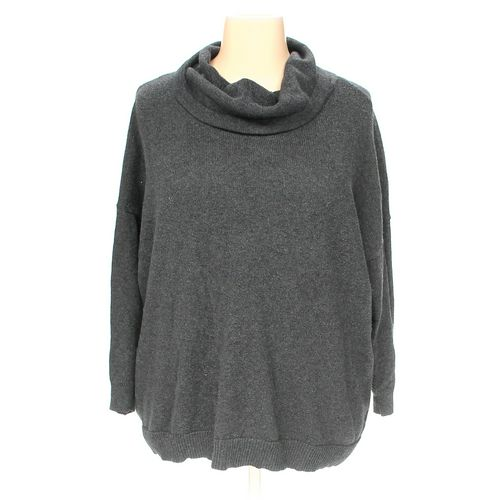 Old Navy Sweater in size 3X at up to 95% Off - Swap.com