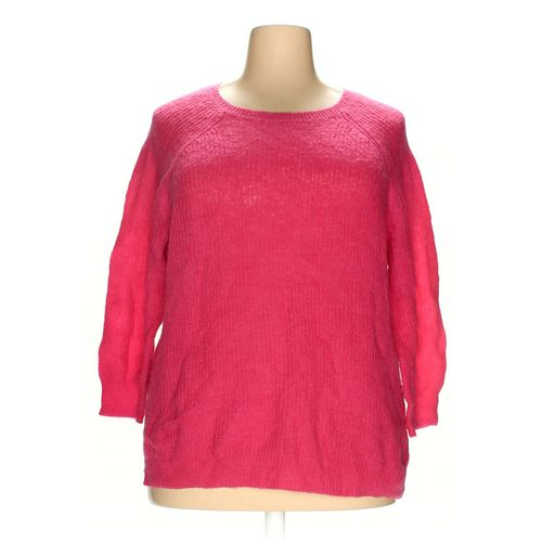 Old Navy Sweater in size XXL at up to 95% Off - Swap.com