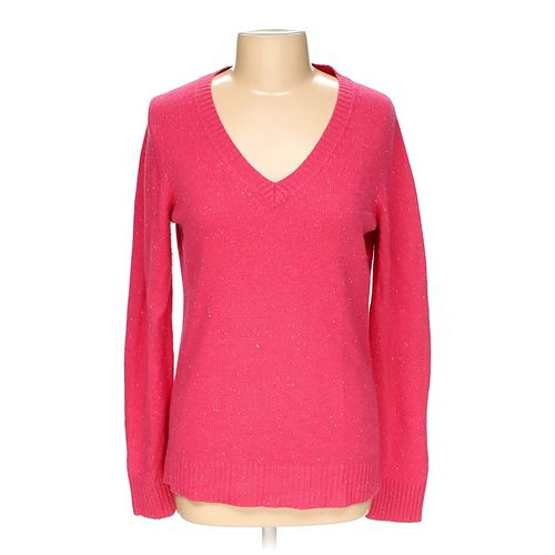 Old Navy Sweater in size L at up to 95% Off - Swap.com