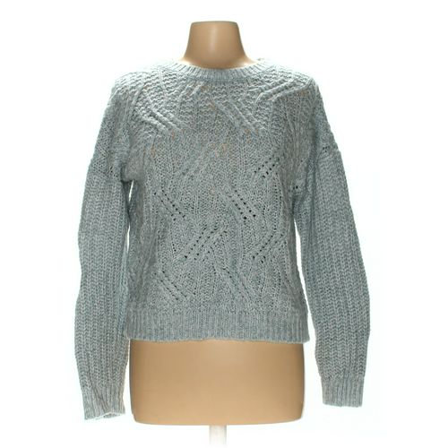 Old Navy Sweater in size M at up to 95% Off - Swap.com