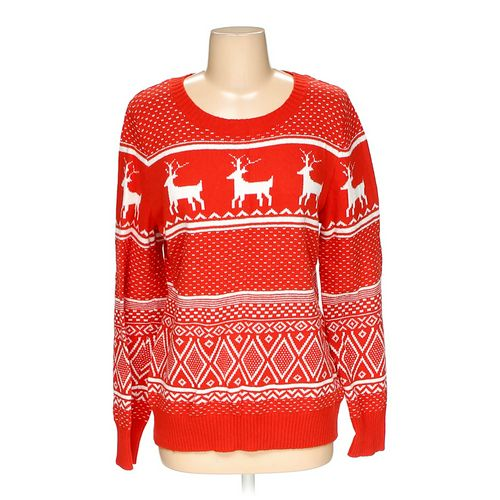 Old Navy Sweater in size S at up to 95% Off - Swap.com