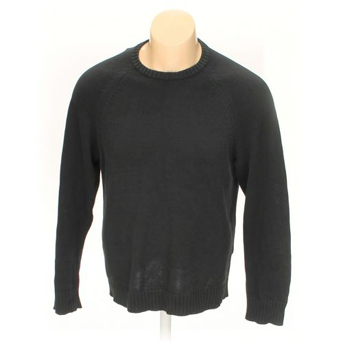 Old Navy Sweater in size XL at up to 95% Off - Swap.com