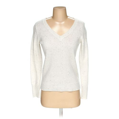 Old Navy Sweater in size XS at up to 95% Off - Swap.com