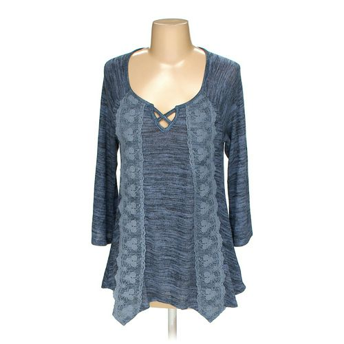 One World Sweater in size S at up to 95% Off - Swap.com