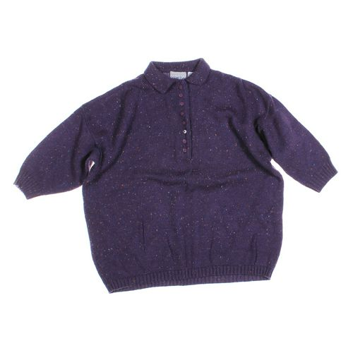Original Venezia Sweater in size 18 at up to 95% Off - Swap.com