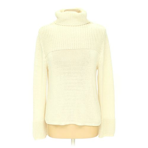 Outfit JPR Sweater in size M at up to 95% Off - Swap.com